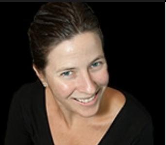 Jennifer Beran, DPT