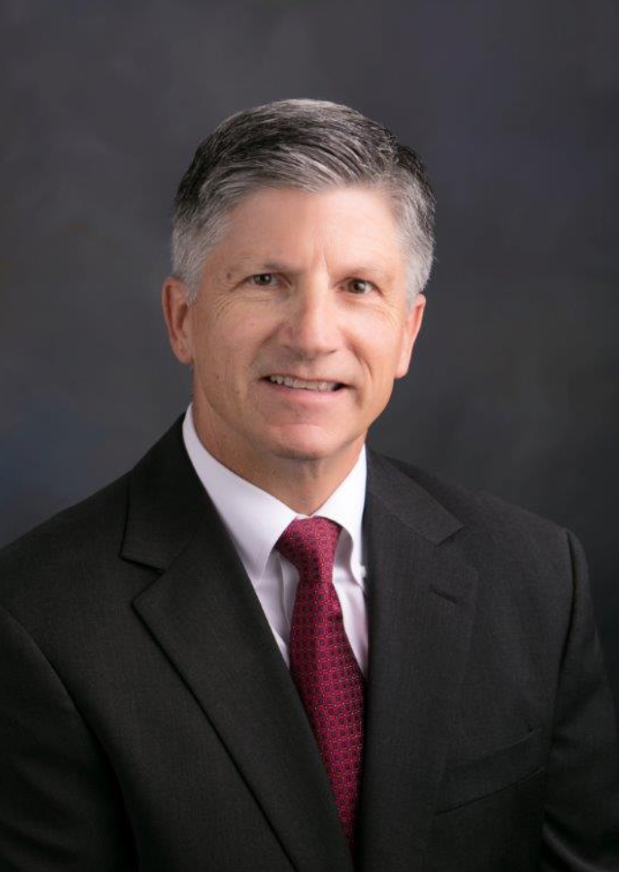 Daniel L Creal, PT, CHT