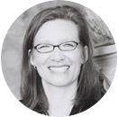 Kristin van Konynenburg, MD
