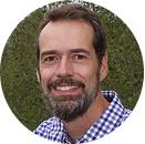 Phillip Rhoads, MD