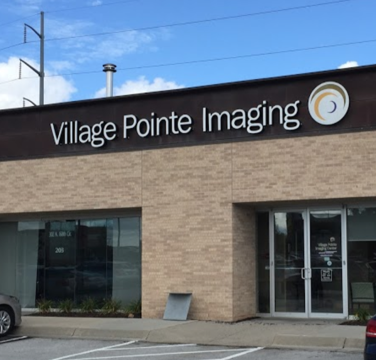 Village Pointe Imaging