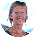 Kristen Searfus, MD