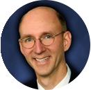 Mark Hinman, MD