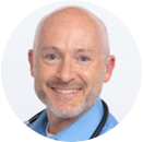 Michael Keller, MD