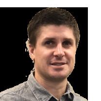 Curt Krobot, DPT, OCS