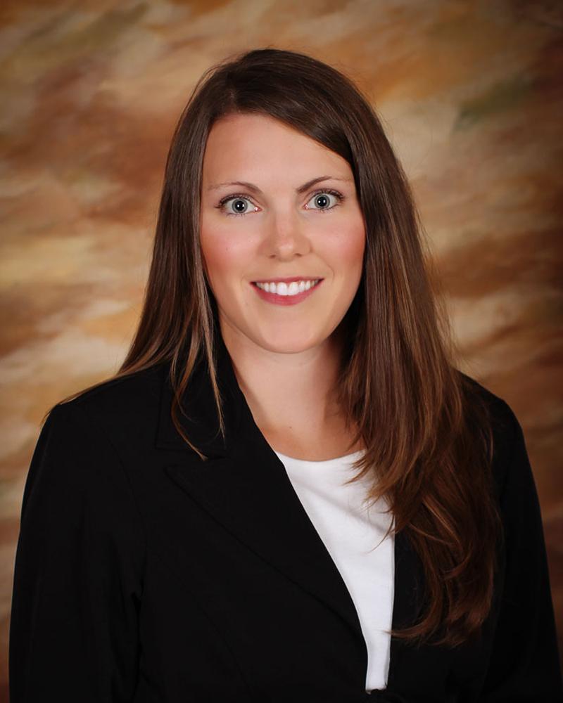 Krista Cullen, DPT, CEEAA