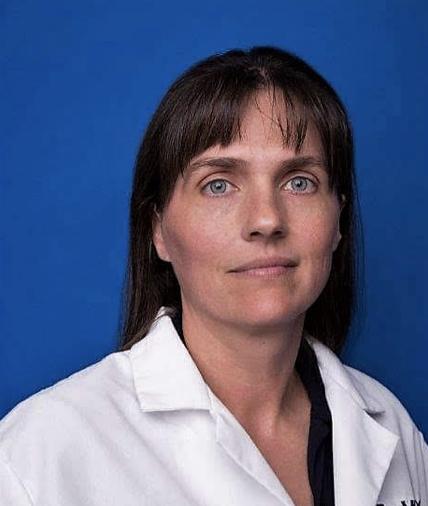 Dr. Kerry Rodocker-Wiarda