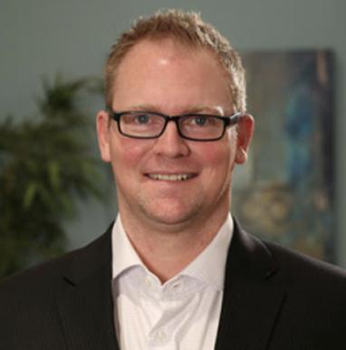 Dr. Nick Crom