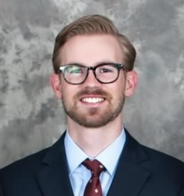 Daniel Owen, MD