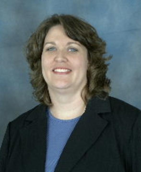 Carrie Juracek, PA