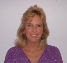 Laura Miller, PA-C