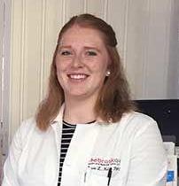 Josie Clark, PA-C