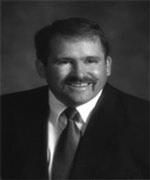 Kent Allison, MD