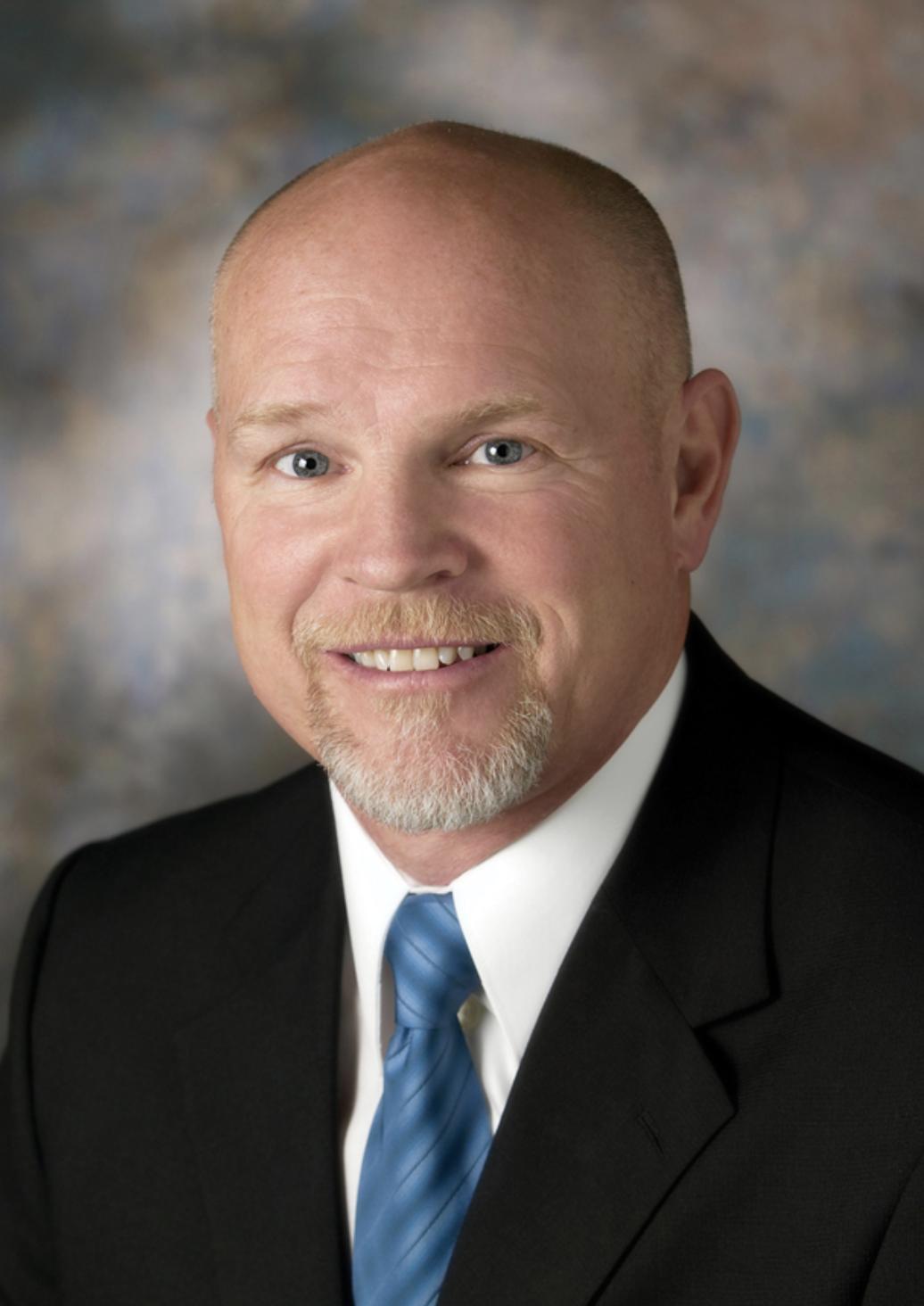 Gary Settje, MD