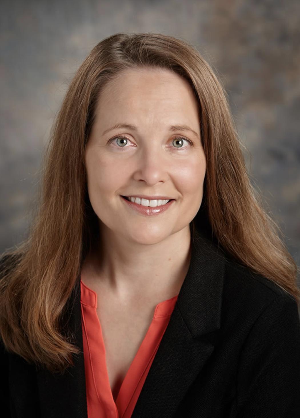 Sara Grabill, MD