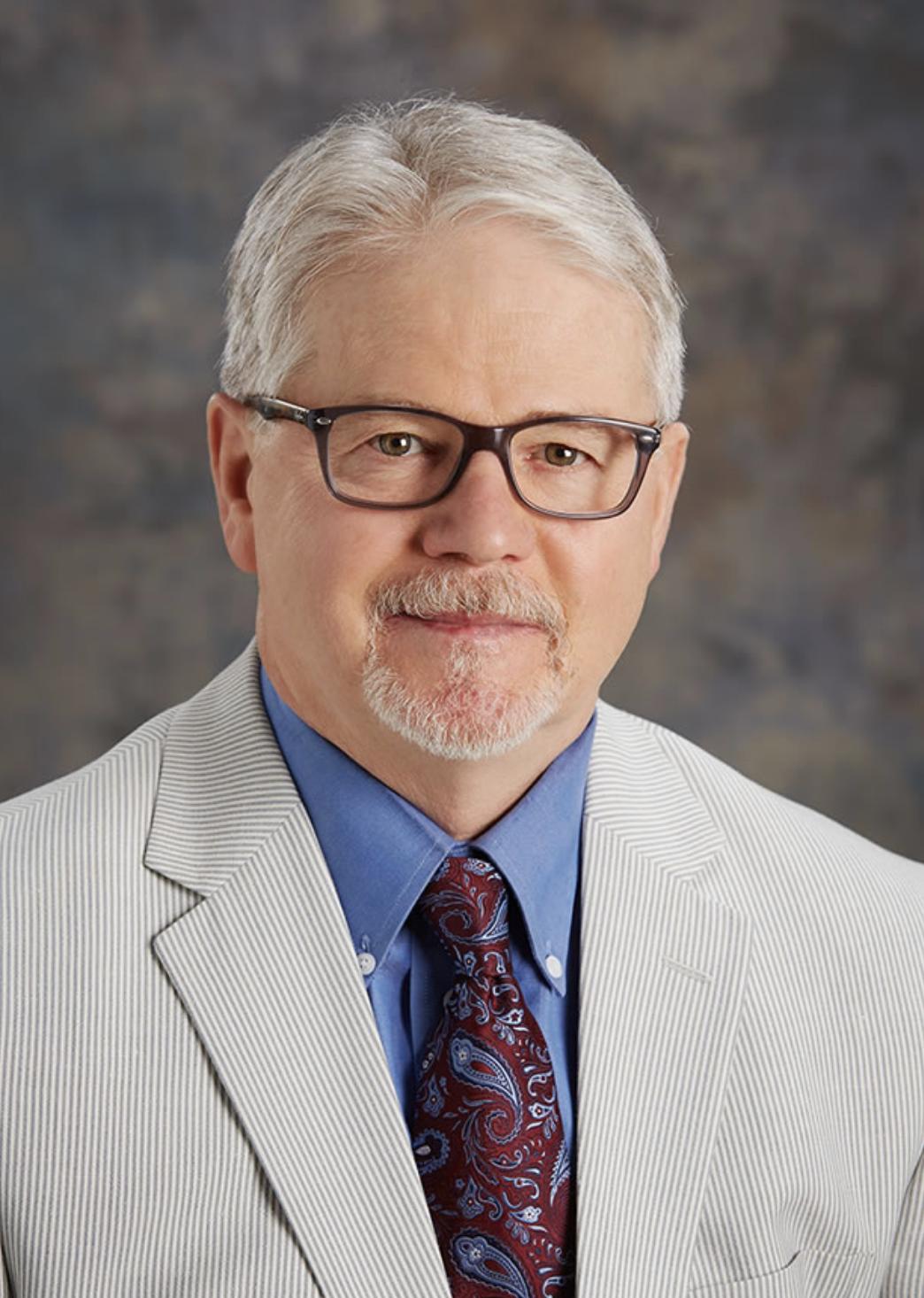 Steven Husen, MD